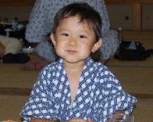 幸せな日々☆-200907045
