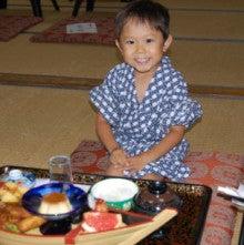 幸せな日々☆-200907044
