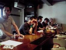 朝までワインと料理 三鷹晩餐バール-2009071315010000.jpg