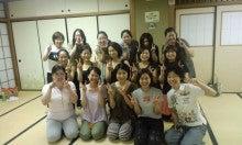 越智静香オフィシャルブログ「はっぴーらっきーみらくる」powered by Ameba-090713_2046~010001.jpg