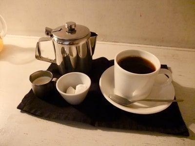 zakka cafe *joujou* -tote07