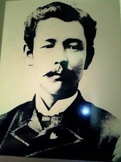 ドリス   中川翔子 オフィシャル...