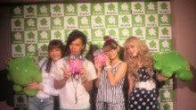 時東ぁみオフィシャルブログ 『ぁみログ』 Powered by Ameba-2009071517320000.jpg