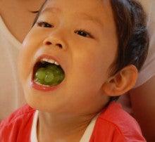 幸せな日々☆-200907121