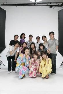 イノウエタケアキのブログ