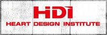 HDIホームページ