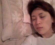 雛形あきこオフィシャルブログ「ひなたぼっこ」Powered by Ameba-P2009_0717_150158.jpg