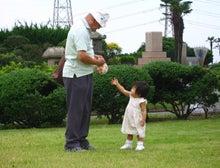 寄り道blog
