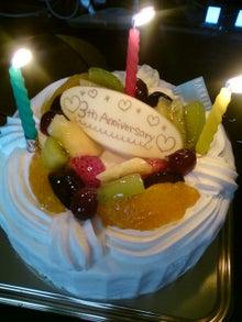 Always Smile ☆With JOY !!-20090717171859.jpg