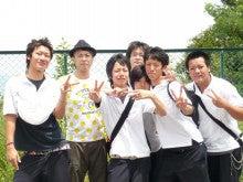 兵庫県立西宮甲山高校 | grandca...