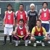 2009.07.19 スーパービギナーズカップの画像
