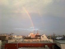 いくつになっても音楽三昧(SoulとかJazzとか・・・まあ、いいかげんですけどね)で、少々仕事のこと(そっちが後かい!)-rainbow