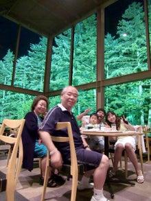 おかずブログ-森のレストラン・ニニヌプリ