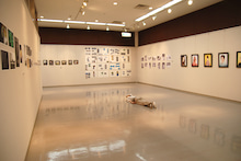 Settsu Studio