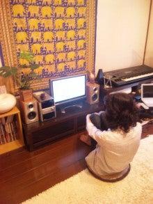 西野カナ オフィシャルブログ powered by ameba-090722_122054.jpg