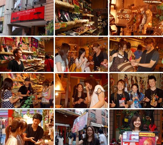 ヒデとマサイマーケットのブログ-shop_02