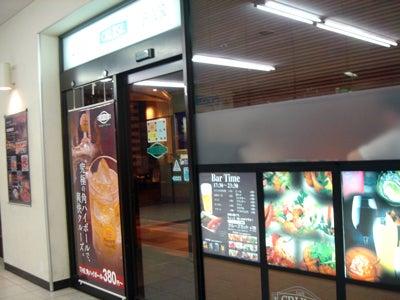 美味しいお店探し旅 -関西中心にいろいろ--お店