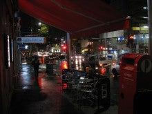 【Jankara Cafe  & Bar Staff Blog 】