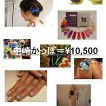 ■ 淀川花火大会