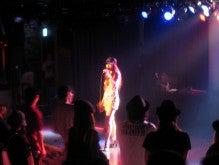 LAP TOKYO Ameblo-PREMIUM pics 2