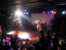 LAP TOKYO Ameblo-PREMIUM pics 1