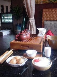Cafe彦 日記 -茶2