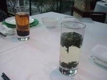 Cafe彦 日記 -茶1
