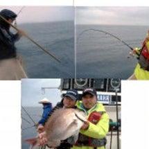 合コン -堕ちた釣り…