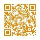 らくがきVOICEのブログ-QRコード