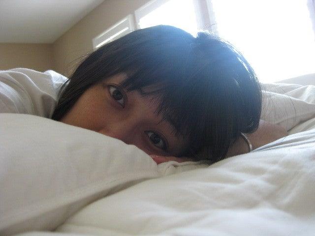 眠い の に 眠れ ない 眠いのに眠れない不眠症が1番キツい!