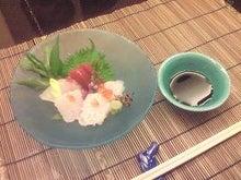 静岡おいしいもん!!! 三島グルメツアー-217.さしみ1