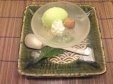 静岡おいしいもん!!! 三島グルメツアー-217.デザート