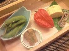 静岡おいしいもん!!! 三島グルメツアー-217.前菜