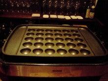 朝までワインと料理 三鷹晩餐バール-2009072522290000.jpg