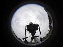 ナチュラリストのブログ                                     ネイチャーフィールド-日食撮影