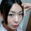 ねぇ~☆の画像