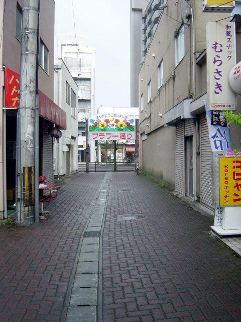 歩王(あるきんぐ)のLet'sらGo!-07272