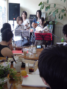 cafe202~Live&library~-SN3D0254.jpg