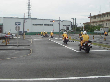 松村ひかるオフィシャルブログ「ぴかるんばのるんるん日和~♪」 border=