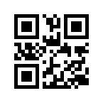 みおのブログ-556g