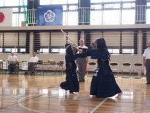 小田原剣道連盟blog-大会風景①