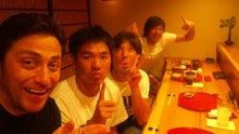 ナレーター田子千尋のブログ