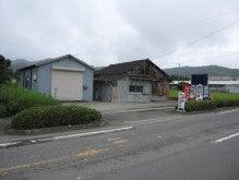 那賀川興産の物件案内-国府倉庫1