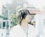 れいこう堂 サポート・プロジェクト 公式ブログ-sokabekeiichi