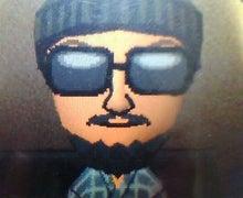 Mr.earl-兄さん
