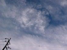 「銀の葉」-circle