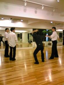 ◇安東ダンススクールのBLOG◇-7.28 2