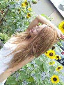 桃華絵里(ももえり)オフィシャルブログpowered by Ameba-090729_140639_ed.jpg