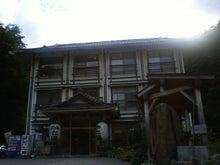 葵と一緒♪-TS3D2682.JPG