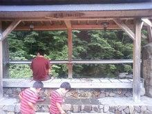 葵と一緒♪-TS3D2681.JPG